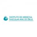 Clientes Biotecno