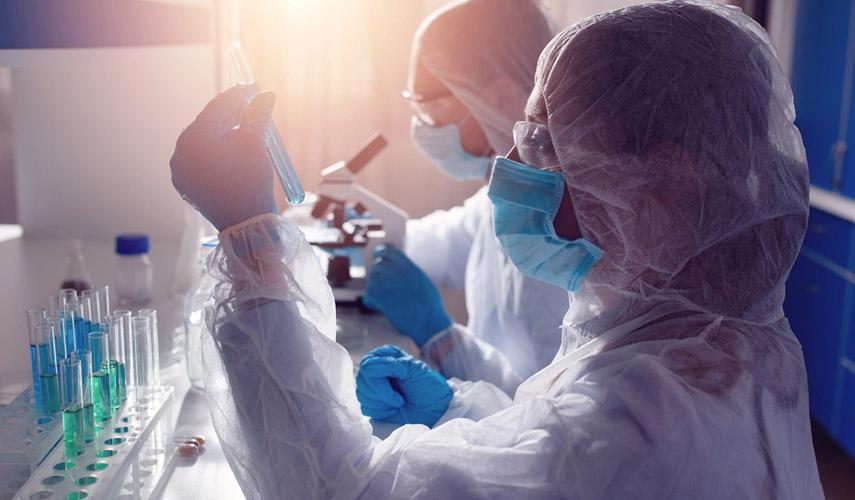 Fiocruz começa fabricação nacional de vacina contra a Covid-19